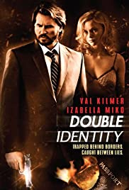 Double Identity (2009) 1080p download