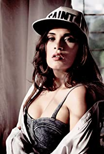 Richa Chadha Picture