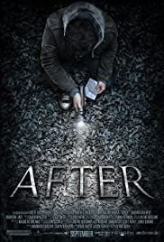 After (2012) 720p