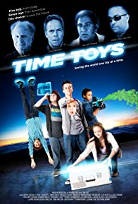 Primary photo for Time Toys