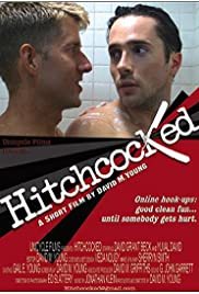 Hitchcocked Poster