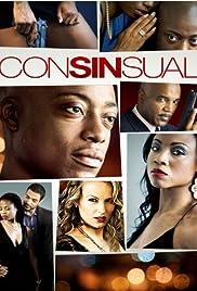 Consinsual(2010) Poster - Movie Forum, Cast, Reviews