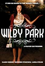 Wilby Park