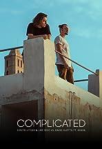 Dimitri Vegas & Like Mike vs. David Guetta & Kiiara: Complicated