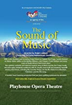 The Sound of Music: The Musical