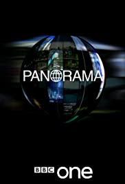 Panorama Poster - TV Show Forum, Cast, Reviews