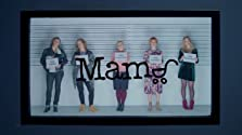 Mame (2017– )