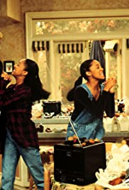 """""""Sister, Sister"""" Ch-Ch-Ch-Changes (TV Episode 1996) - IMDb"""
