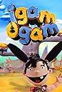 Igam Ogam