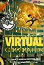 Virtual Corporation (1996) Poster