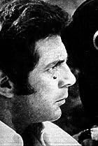 Alfredo Giannetti
