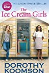 Ice Cream Girls (2013)