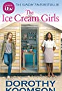 Ice Cream Girls