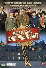 Petits meurtres en famille (2006)