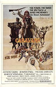 Movies online for all Caravans Iran [1280p]