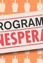 Programa Inesperat (PI)