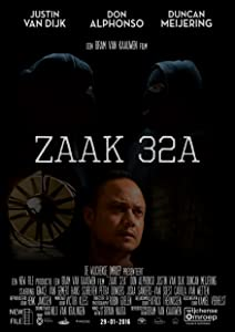 Zaak 32A movie in hindi dubbed download