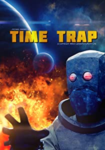3gp movie downloading Time Trap by Jeremy Haccoun [720