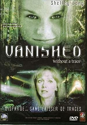Where to stream Vanished Without a Trace