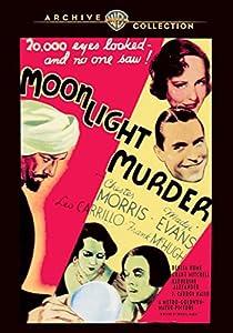 Can you watch unlimited movies netflix Moonlight Murder USA [2160p]