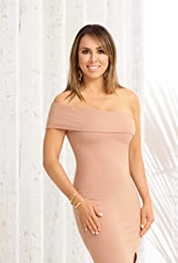 Primary photo for Kelly Dodd