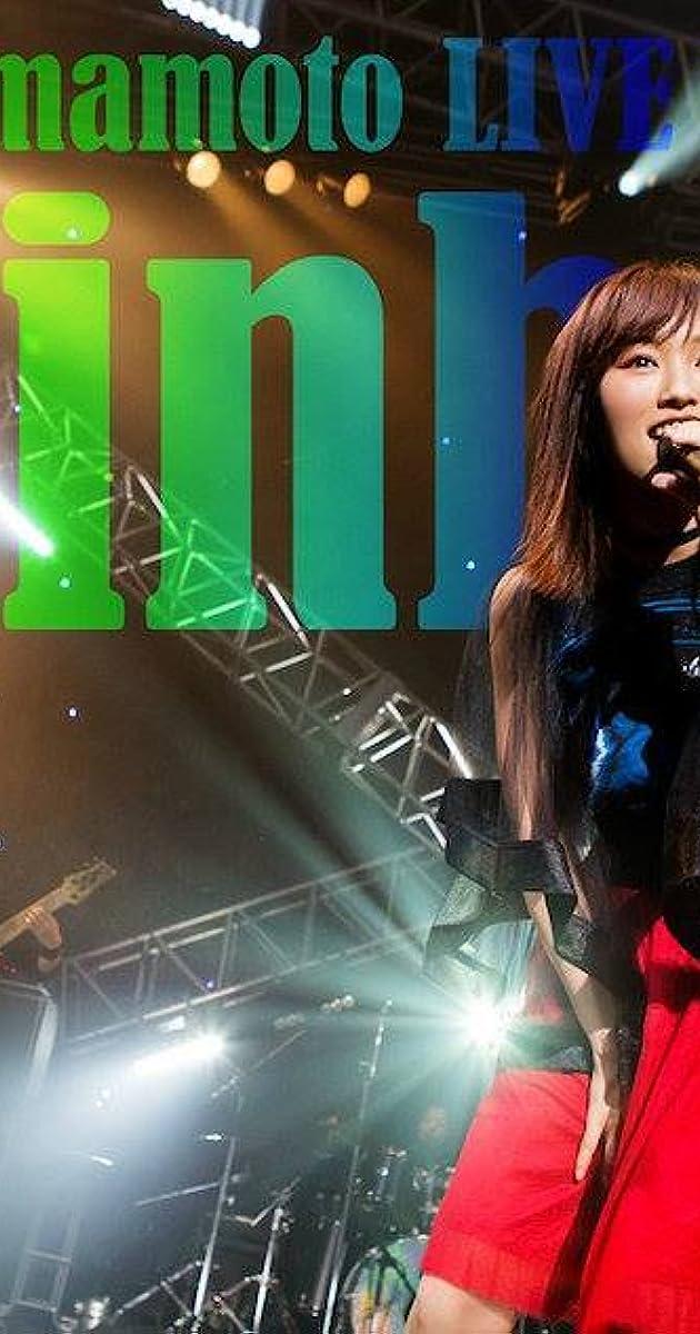 AKB48 Show!