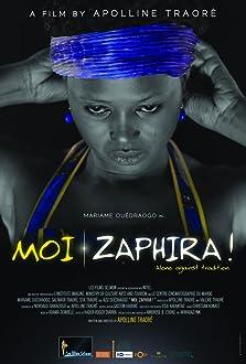 Moi Zaphira (2013)