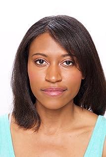 Jessica Nicole Higgins Picture