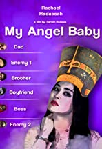 My Angel Baby