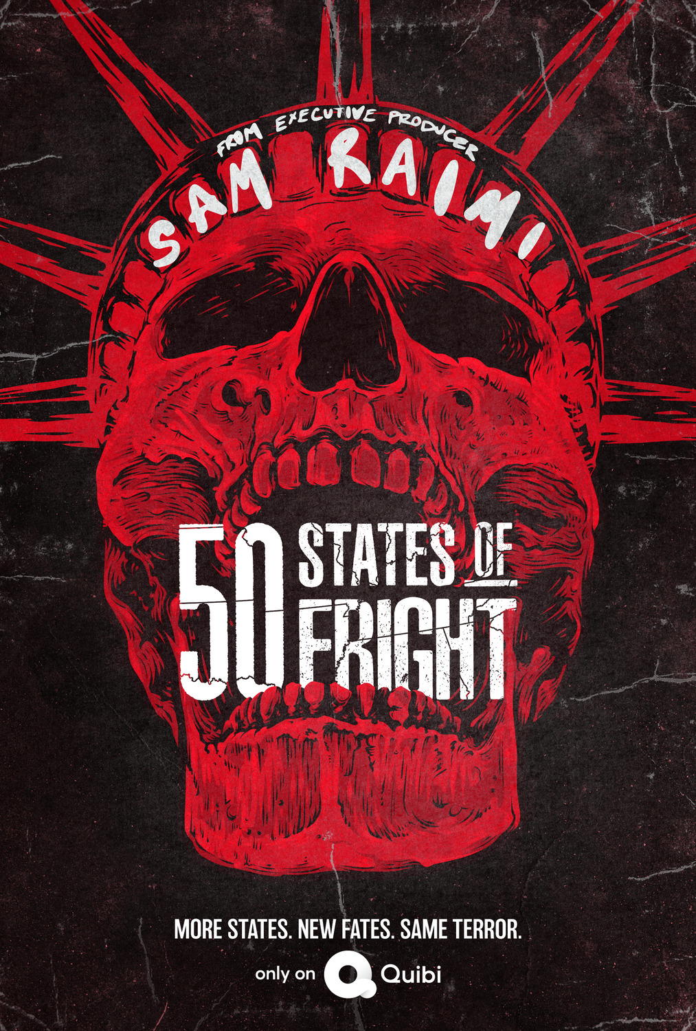 50 States of Fright (2020) S02 English TV Series All Episodes