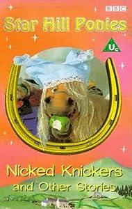 Best movies downloads sites Starhill Ponies [mkv]