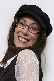 Deborah Pearl Picture