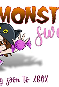 Primary photo for Monster Sweets