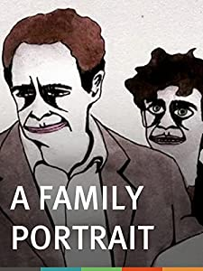Mpeg4 downloadable movie A Family Portrait by 2160p]