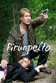 Primary photo for Pirunpelto