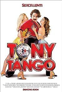 Primary photo for Tony Tango