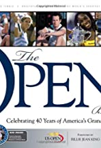 US Open: Court of Champions