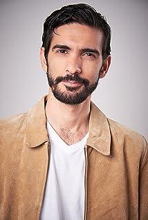 Yair Ben-Dor Picture