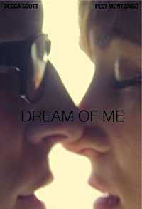 Primary photo for Dream of Me