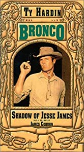 Descargas de películas a DVD Bronco - Four Guns and a Prayer [Mpeg] [480x854] [mpg], Alan Crosland Jr.