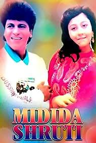 Midida Shruthi (1992)