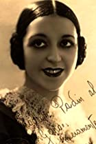Margarita Padín