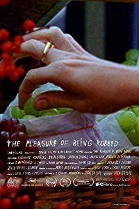 Watch full movies hd quality The Pleasure of Being Robbed by Josh Safdie [480x360]