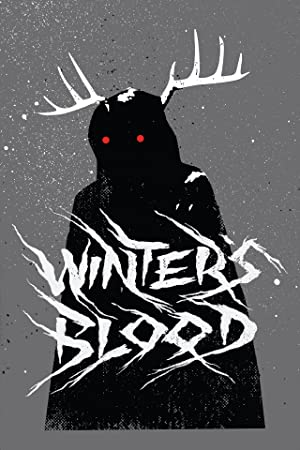 Winter's Blood