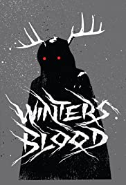 Winter's Blood Poster