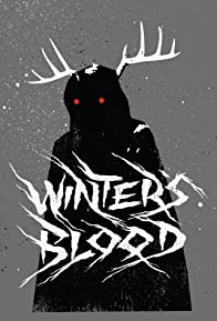 Primary photo for Winter's Blood