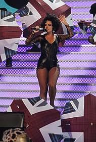 Brit Awards 2010 (2010)