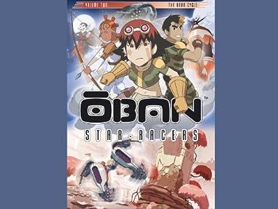 Website to watch free french movies Bienvenue sur Oban [Mkv]