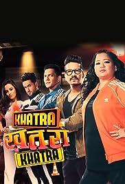 Khatra Khatra Khatra (TV Series 2019– ) - IMDb