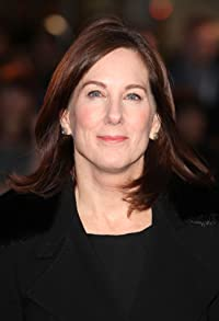 Primary photo for Kathleen Kennedy